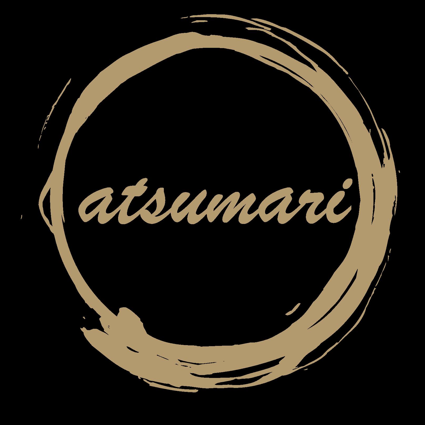 atsumari's blog